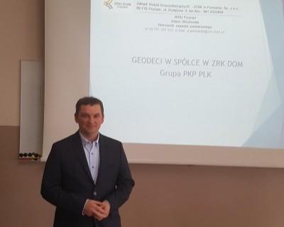 prezentacja-robot-geodezyjnych
