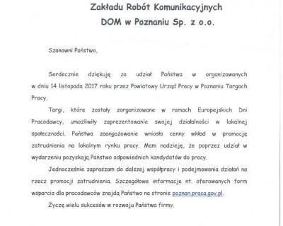 targi-pracy-poznan
