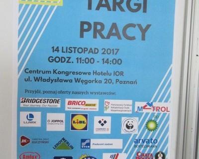 targi-pracy-poznan1