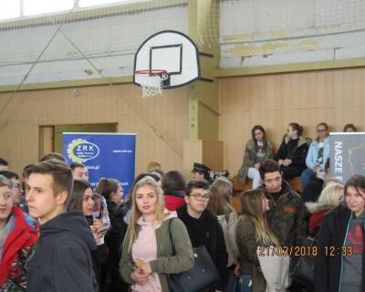 targi-pracy-i-edukacji3