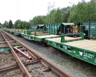 naprawa-wagonow-2