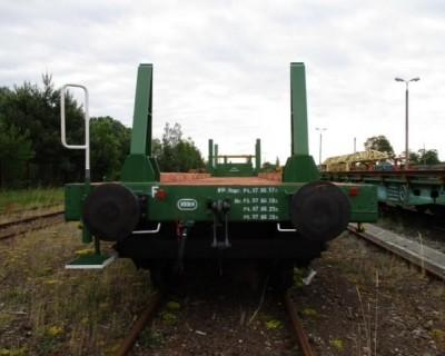 naprawa-wagonow-5