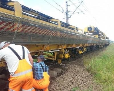 prace-na-linii-351