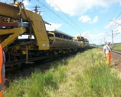prace-na-linii-3514