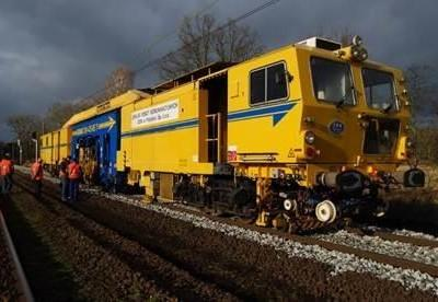 lokomotywa-2