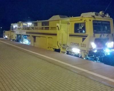 lokomotywa2