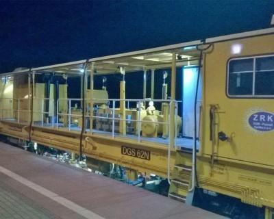 lokomotywa4