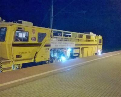 lokomotywa9