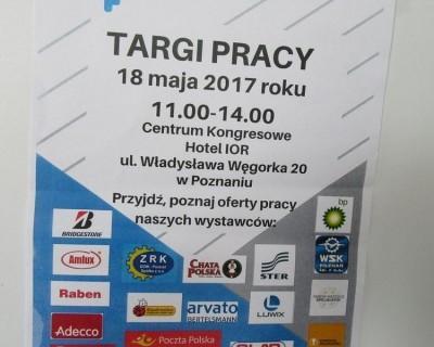 targi-pracy-20171